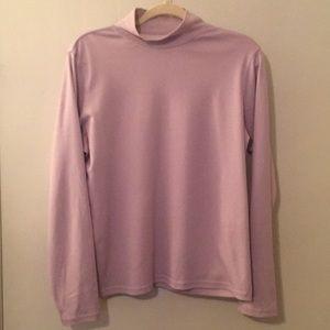 St Johns Bay knit shirt